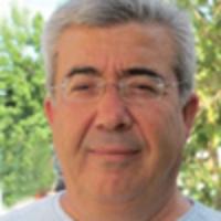Adil Çulhaloğlu