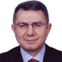 Alpaslan Arik