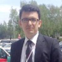 Zafer Türkmendağ