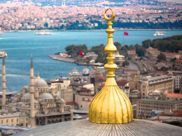 2016'da İstanbul'da oda fiyatları ne kadar düştü?