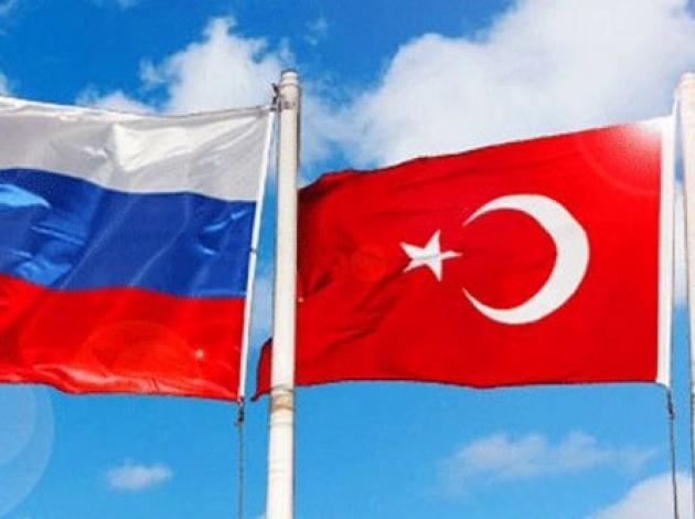 2019 Türk- Rus Kültür ve Turizm yılı olacak