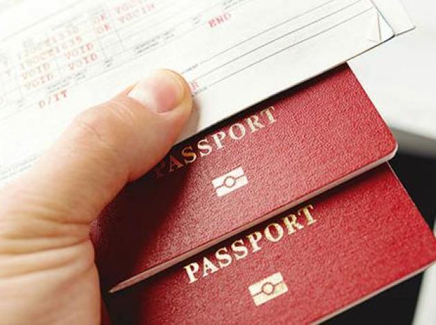 'ABD vizesi alma turizmi' başladı