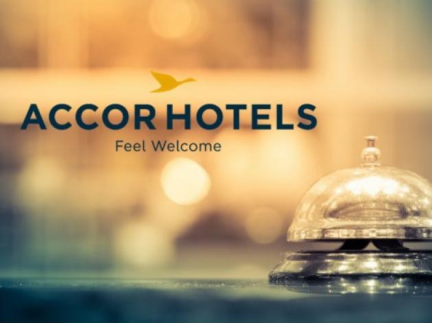 AccorHotels Mantra Group'u satın aldı