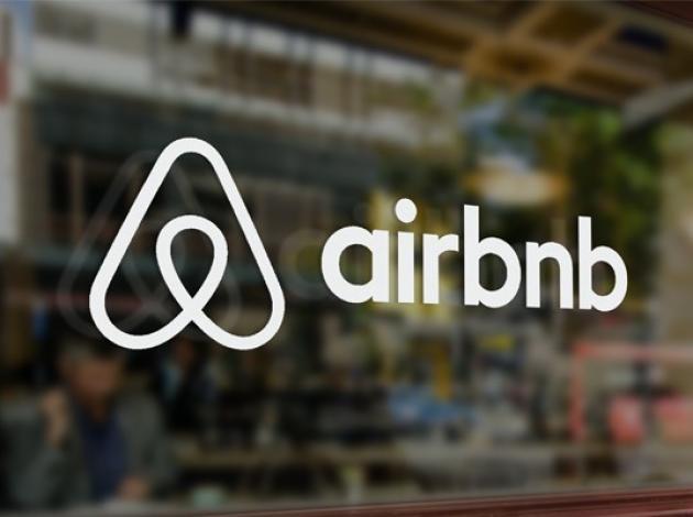 Airbnb işi büyüttü!