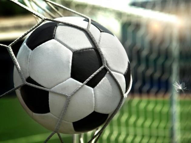 Spor turizmi de teşvik istiyor