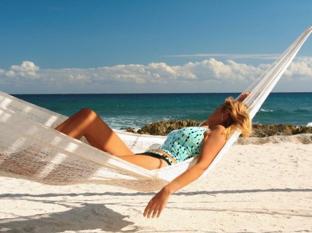 Antalya turizminin 2 aylık kaybı endişelendiriyor