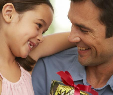 Babaların kalbine giden yol Elite World Hotels'den geçiyor