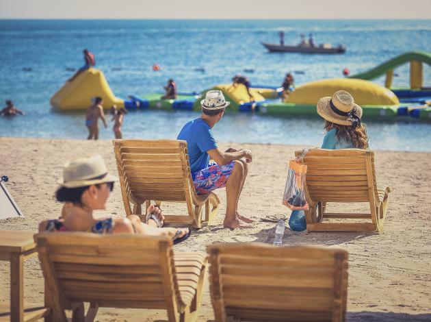 Bayram tatili yüzde 20 zamlı