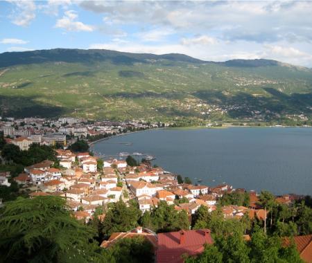 Coral Travel'la 19 Mayıs'ta Balkanlar'a