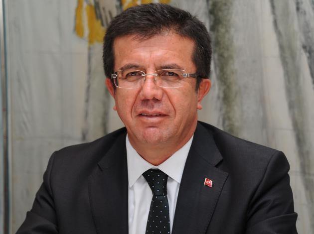 Ekonomi Bakanı'ndan uzun tatil açıklaması