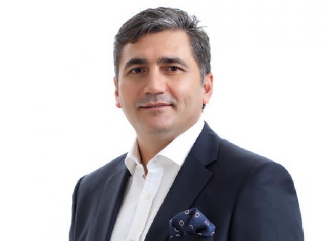 Emin Çakmak'tan 'Değişim Hareketi'ne destek