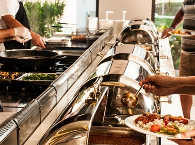 Eylül ayı enflasyonu otellere nasıl yansıdı?