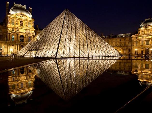 Fransa turizminde şok düşüş