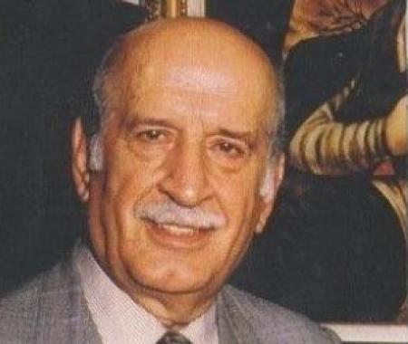 Gazeteci, şair ve turizmci Feyzi Halıcı vefat etti