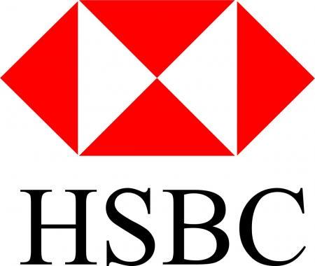 HSBC Premier'den turizm harcamalarına NakitPuan hediye