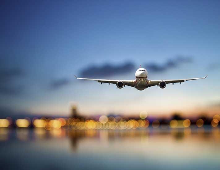 Havacılık devi İstanbul uçuşlarını durduruyor