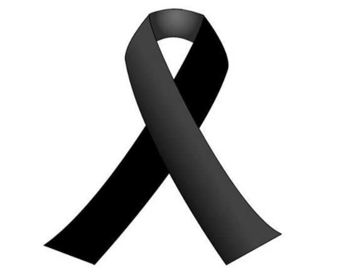 Ali Onaran'ın acı günü