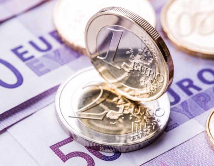 Turizmcilerden şaşırtan Euro tahmini