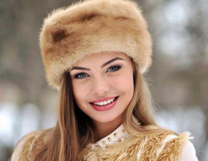Rus turistin kış rotası Türkiye'den geçmiyor