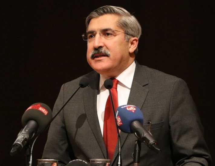 Kongre turizmi Ankara'da masaya yatırıldı
