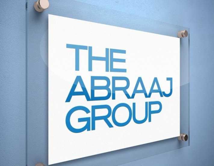 Dubai devi Abraaj, Biletall'a ortak oldu