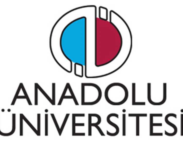 Anadolu Üniversitesi'ndeki 'Turizm tarihi' tartışması büyüyor