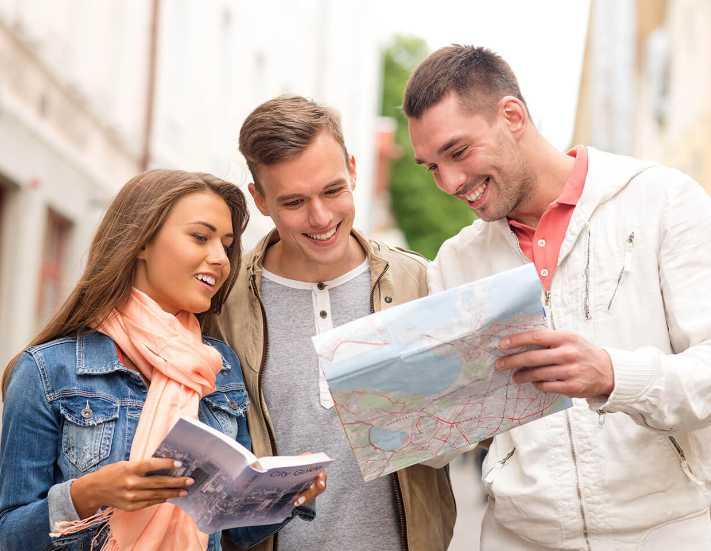 Bu yıl ne kadar turist gelecek?
