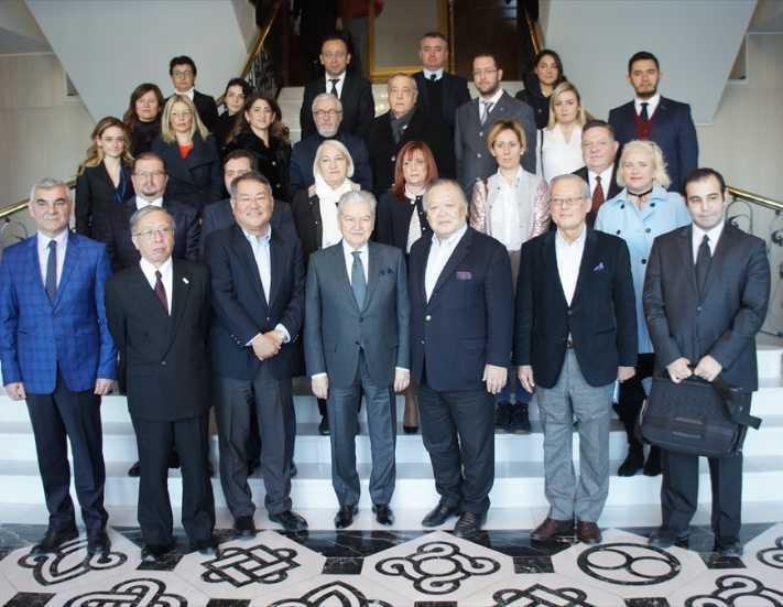 Turizmde Türkiye - Japonya işbirliği