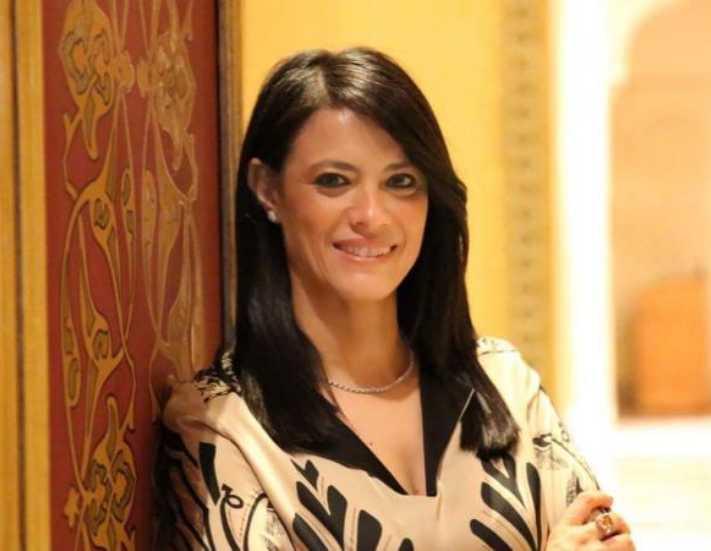 Mısır'a ekonomist Turizm Bakanı