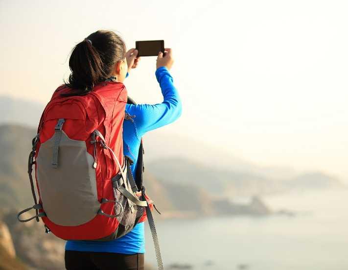Turizm sektörünü yeniden dizayn edecek kuşak