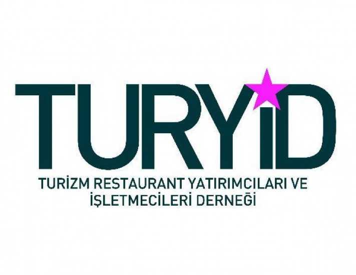 TURYİD'ten uluslararası gastroekonomi zirvesi