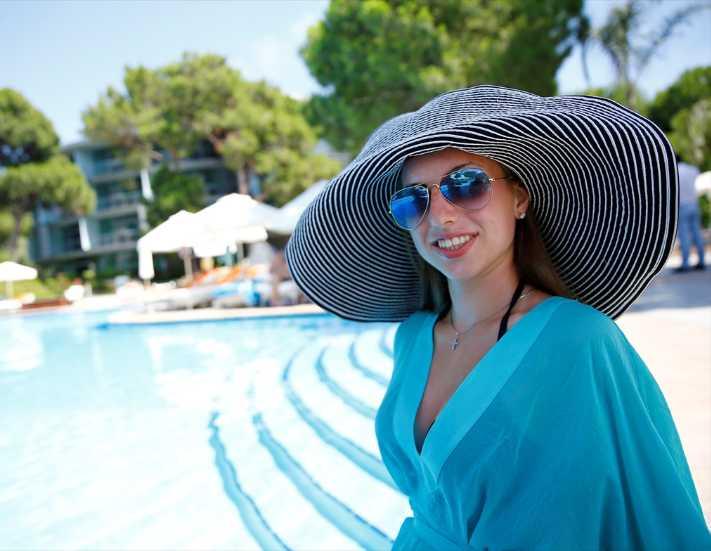 Antalya 20 milyon turiste hazırlanıyor