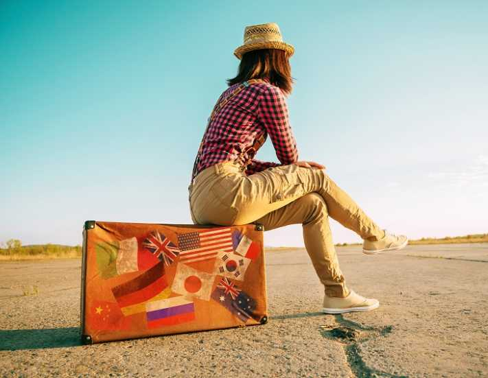 2017 Dünya Turizm Barometresi yayınlandı