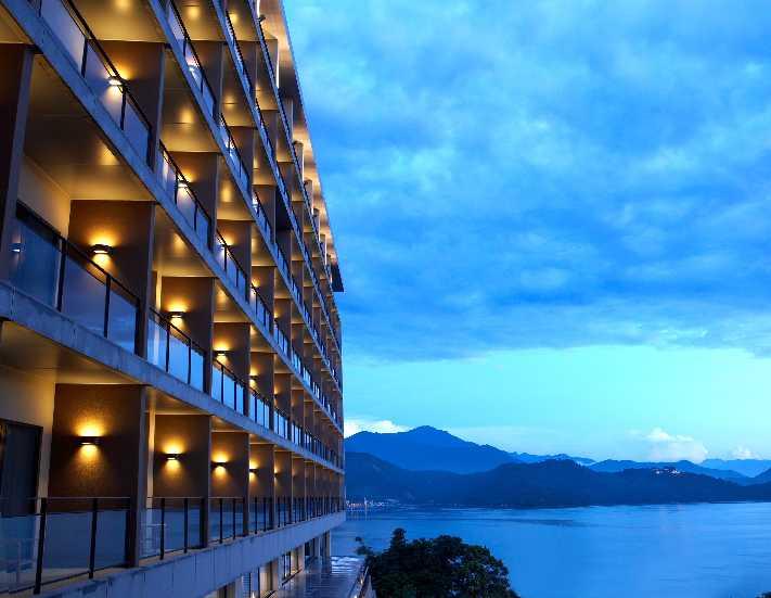 Antalya otellerine 82 Milyon Liralık makyaj