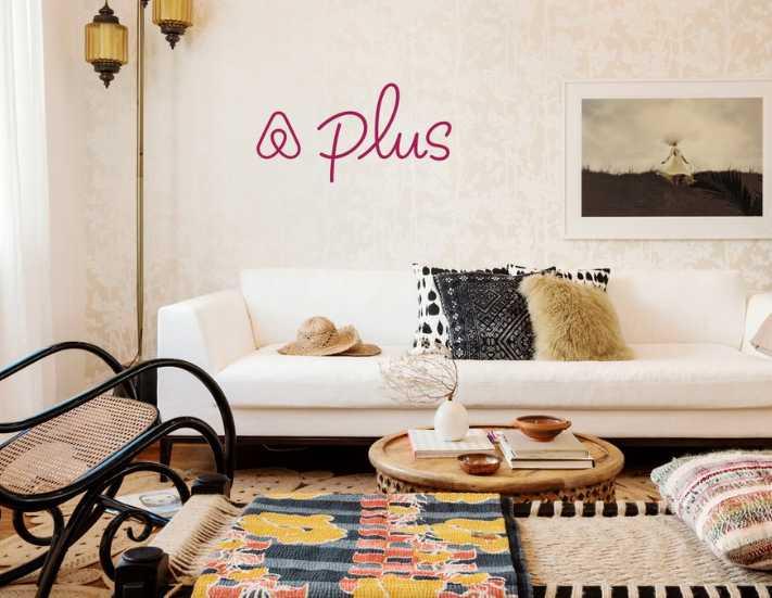 Airbnb otellerle rekabeti sertleştirdi