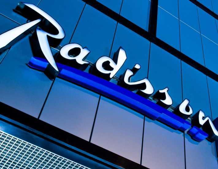 Radisson Hotel Group'un sadakat program yenilendi