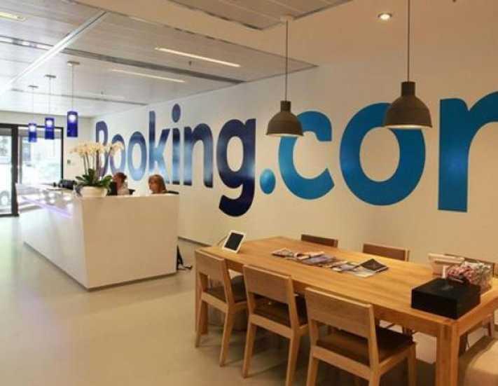 Booking'in kaderi bilirkişiye bağlı