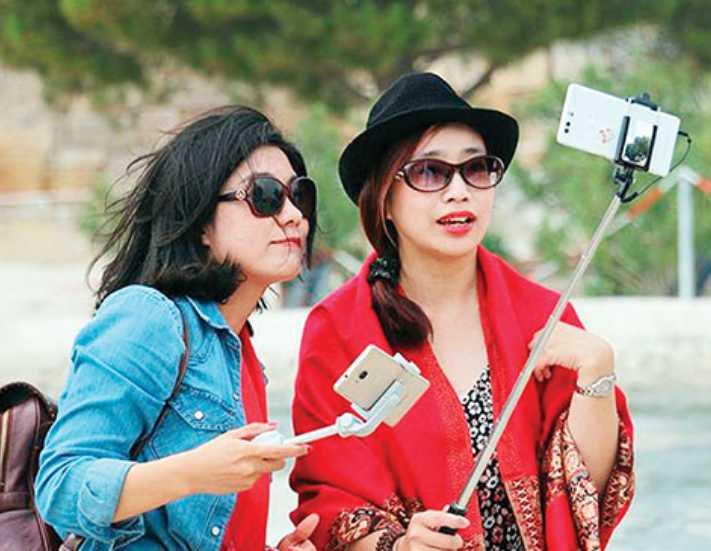 Çin'de Türkiye Yılı etkinlikleri başlıyor