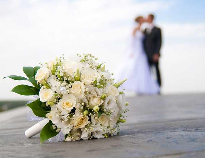 Uluslararası Düğünler Konferansı ilk kez İstanbul'da