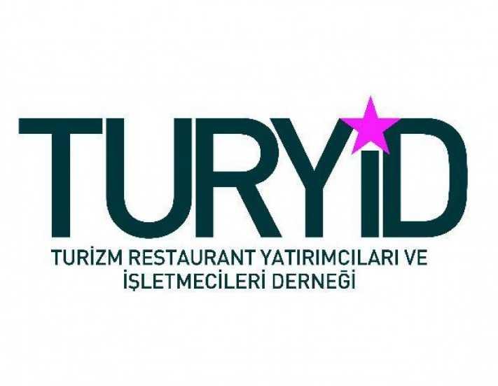 Gastronominin devleri İstanbul'da buluşacak
