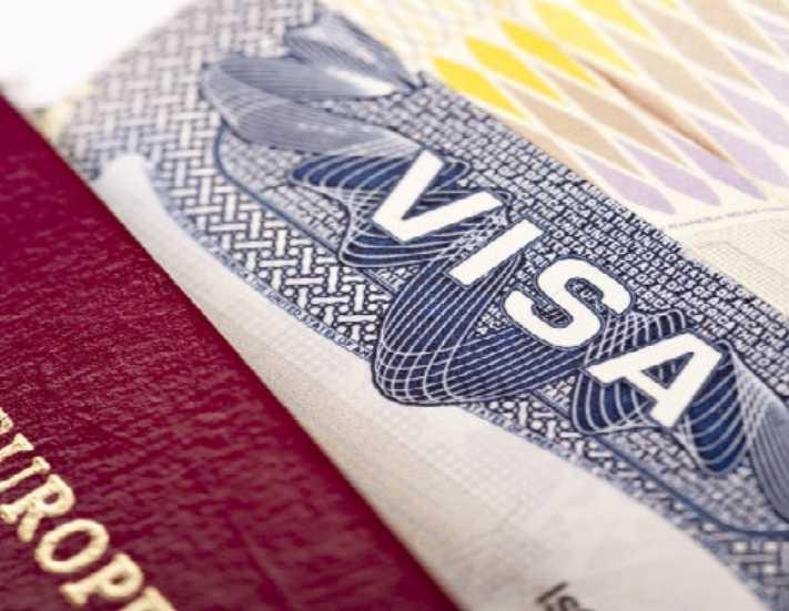 Schengen vizesialmak kolaylaşıyor