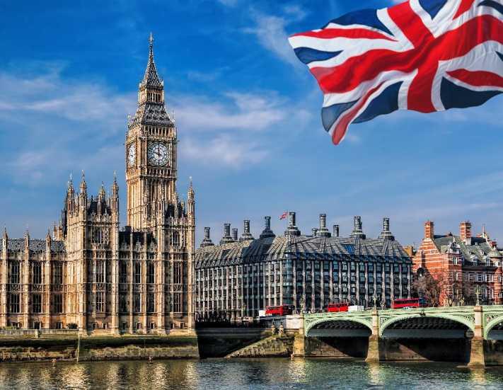 İngiltere'den skandal vize kararı