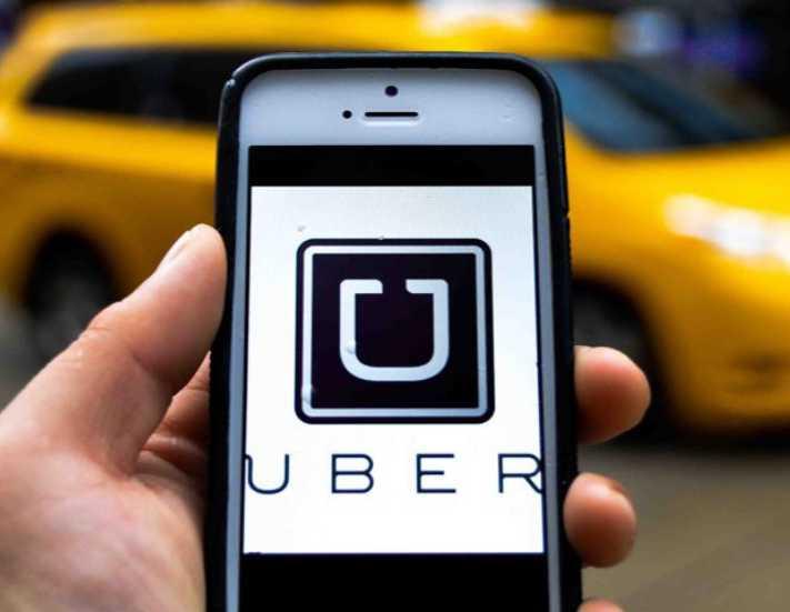 Taksici- Uber gerilimi kime yaradı?