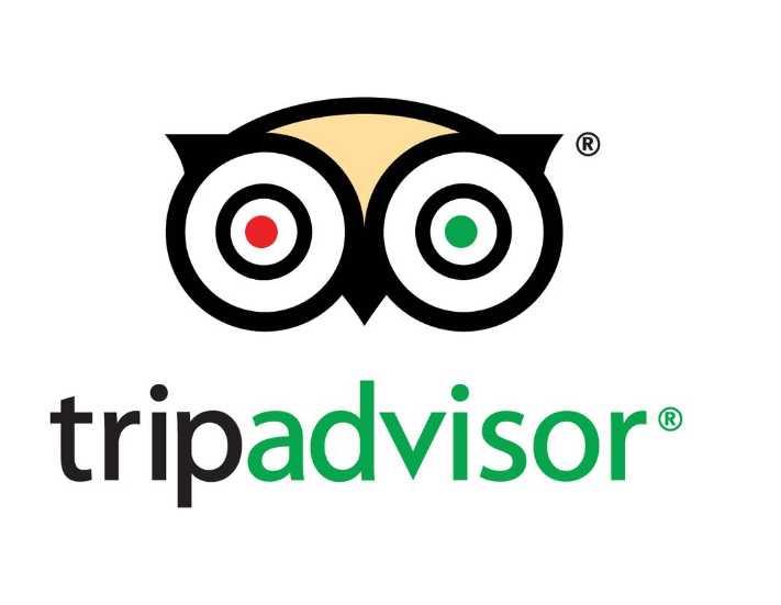 TripAdvisor 2018'in en gözde 25 destinasyonunu açıkladı