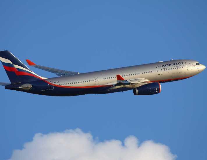 Rusya-Mısır uçak seferleri bugün başladı