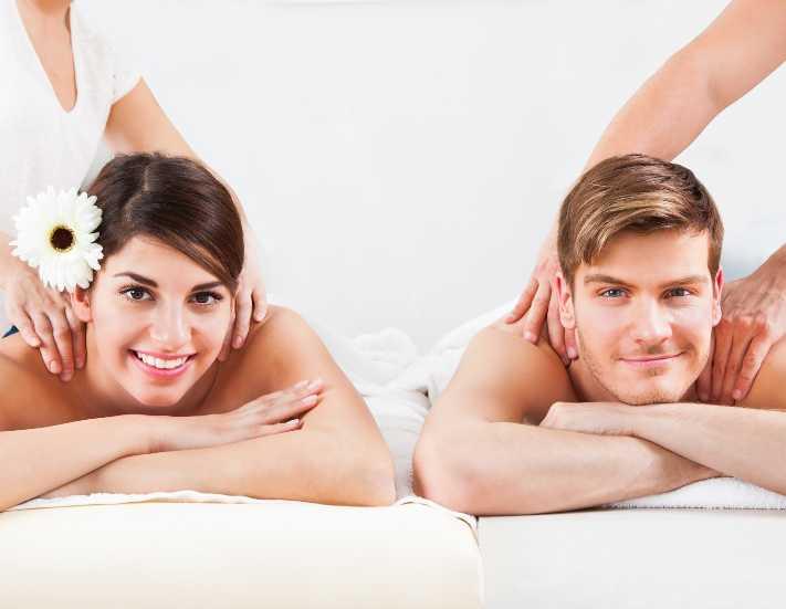 Termal spa terapi uzmanının yetkinlik profili belirlendi