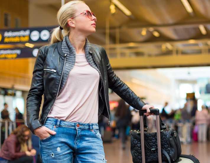 Rus turiste Ruble şoku