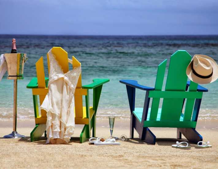 Antalya otelleri Rus turiste rezerve