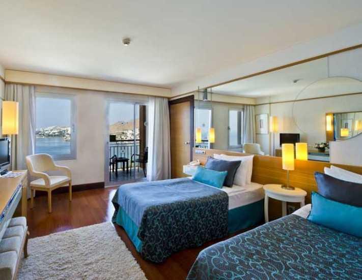 Oda fiyatları yüzde 20 arttı