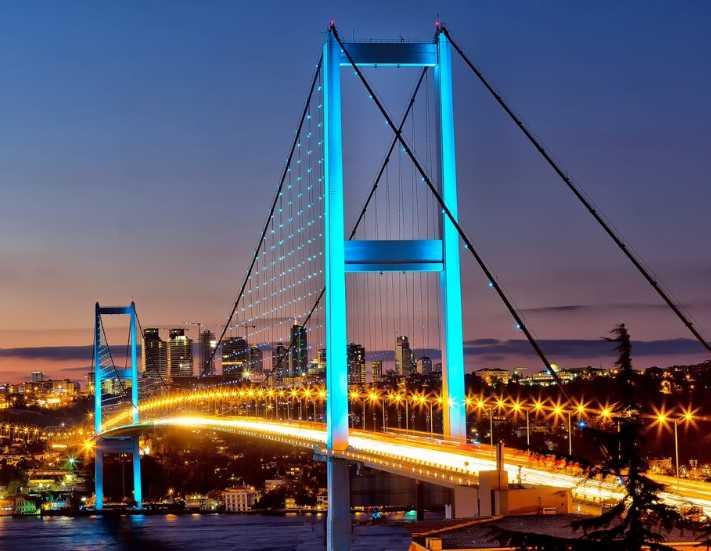 İstanbul'daoda fiyatları normale dönüyor